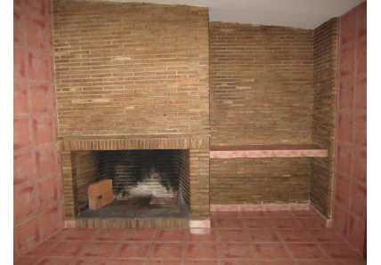 Casa en Villarreal/Vila-real - 0