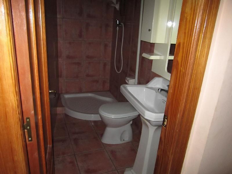 Casa en Villarreal/Vila-real (33982-0001) - foto4