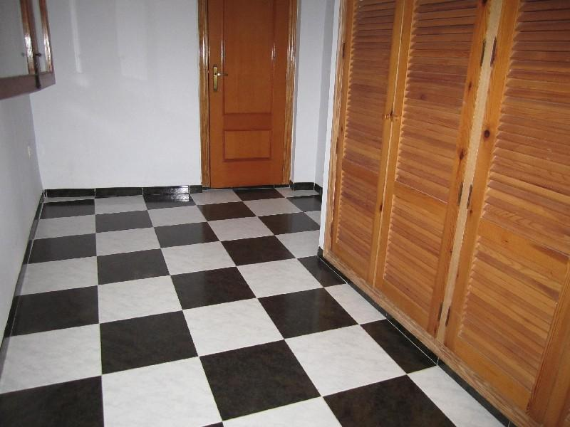 Casa en Villarreal/Vila-real (33982-0001) - foto2