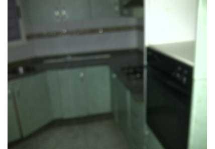 Apartamento en Gandia - 0