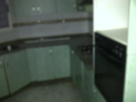 Apartamento en Gandia (33984-0001) - foto1