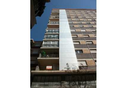 Apartamento en Gandia (33984-0001) - foto3