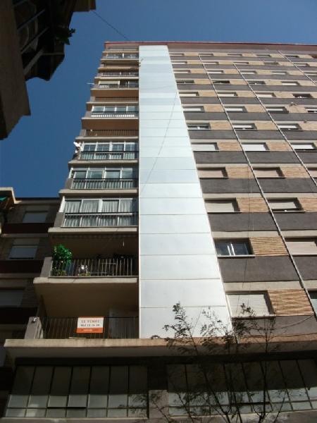 Apartamento en Gandia (33984-0001) - foto0