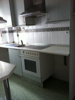Apartamento en Madrid (33998-0001) - foto6