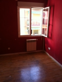 Apartamento en Madrid (33998-0001) - foto3