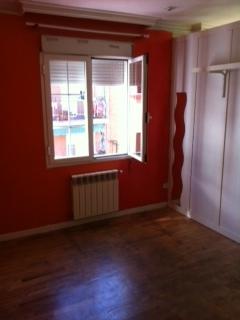 Apartamento en Madrid (33998-0001) - foto2