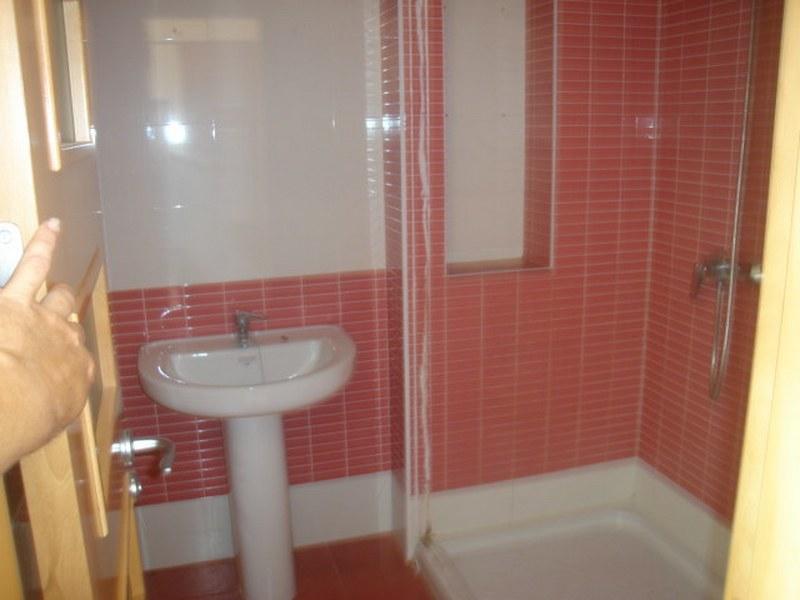 Apartamento en Roquetas de Mar (34000-0001) - foto3