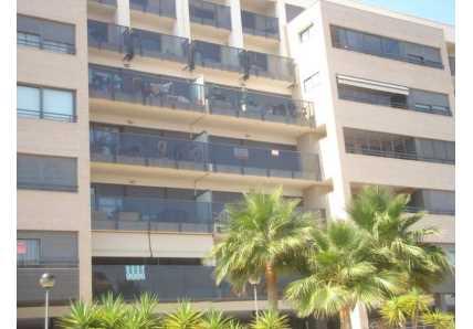 Apartamento en Roquetas de Mar (34000-0001) - foto4