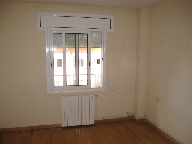 Apartamento en Berga (34001-0001) - foto5