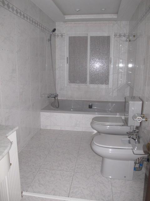 Apartamento en Berga (34001-0001) - foto8