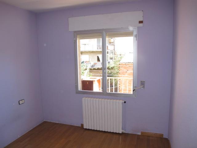 Apartamento en Berga (34001-0001) - foto6