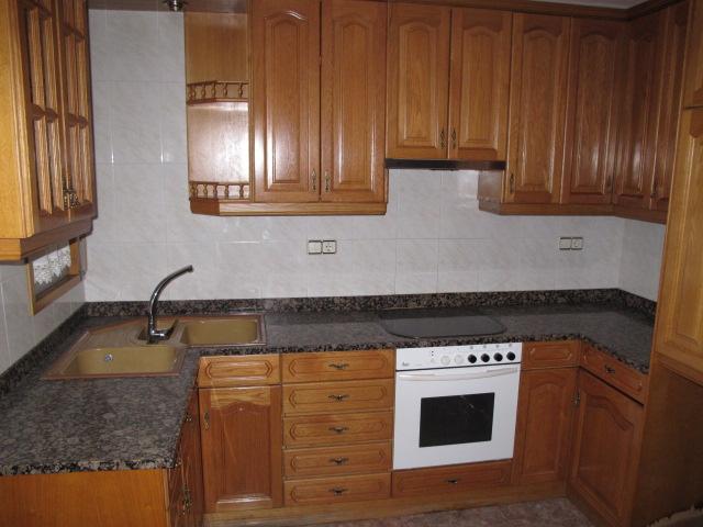 Apartamento en Berga (34001-0001) - foto7