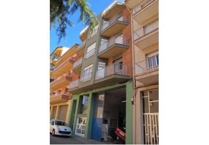 Apartamento en Berga (34001-0001) - foto9