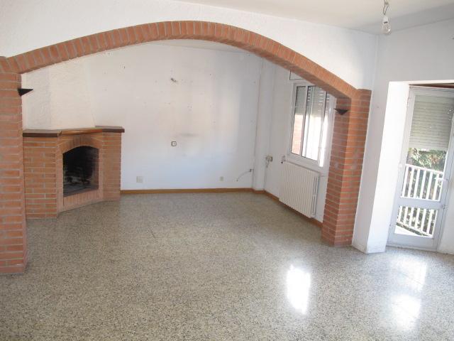 Apartamento en Berga (34001-0001) - foto2