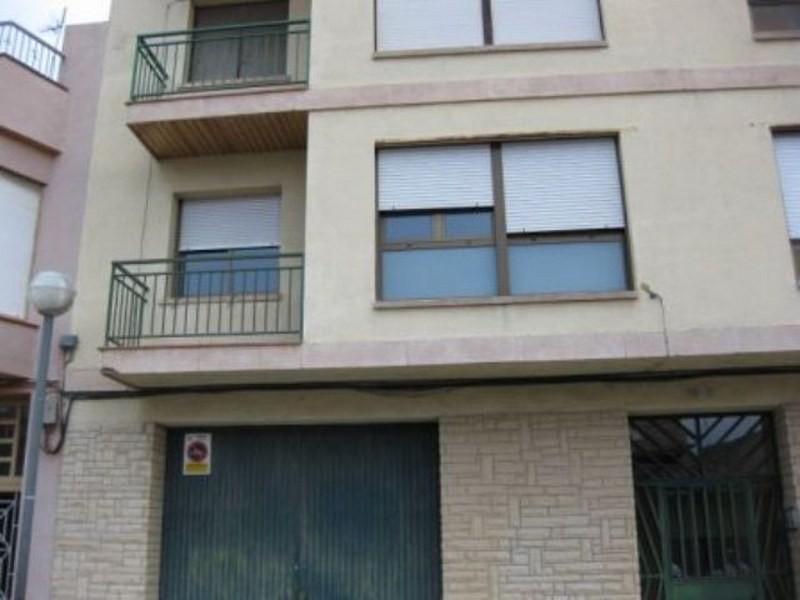 Apartamento en Vendrell (El) (34010-0001) - foto0