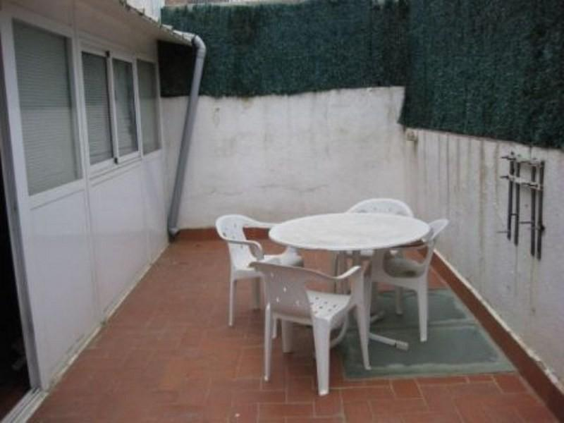 Apartamento en Vendrell (El) (34010-0001) - foto4