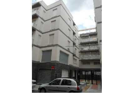 Apartamento en Oliva (34020-0001) - foto6