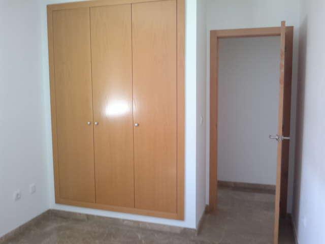 Apartamento en Oliva (34020-0001) - foto2