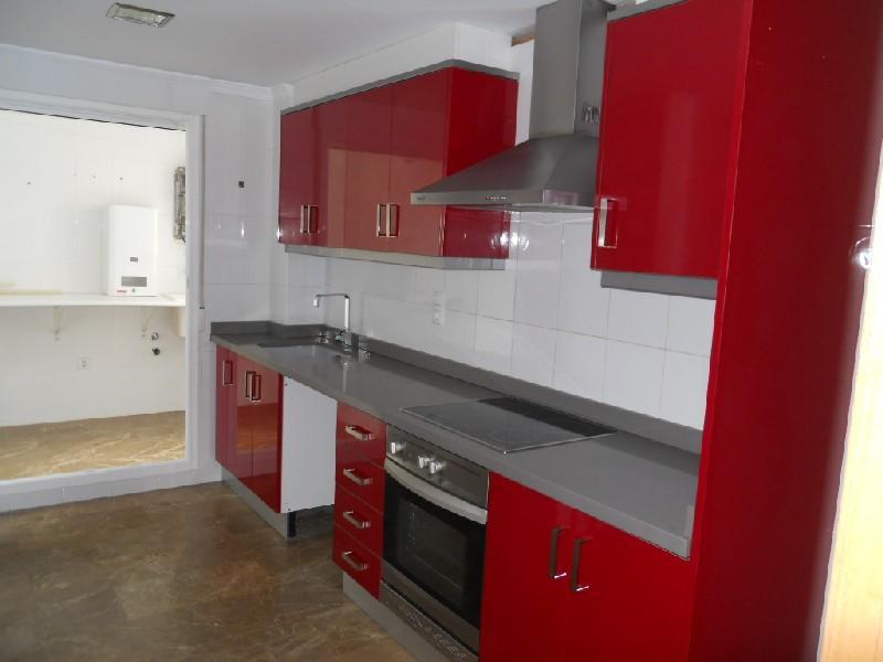 Apartamento en Oliva (34020-0001) - foto3