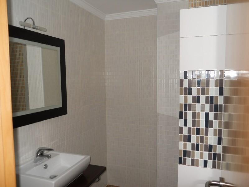 Apartamento en Oliva (34020-0001) - foto4