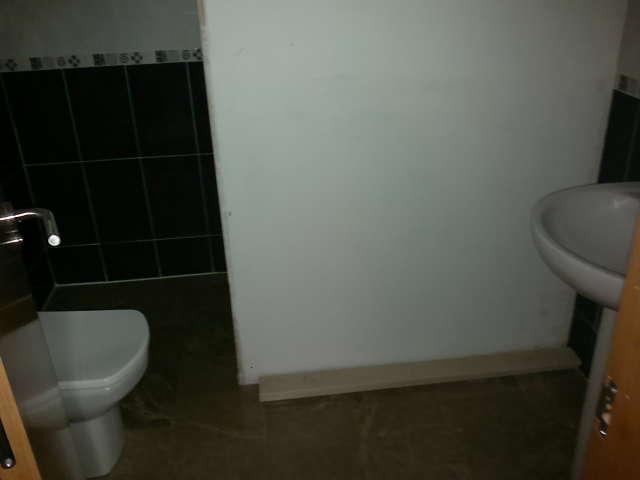 Apartamento en Oliva (34020-0001) - foto5