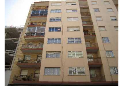 Apartamento en Vinaròs (34023-0001) - foto4