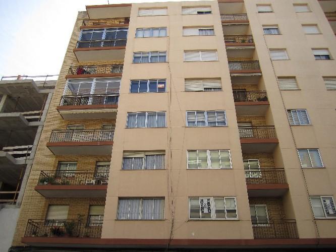 Apartamento en Vinaròs (34023-0001) - foto0