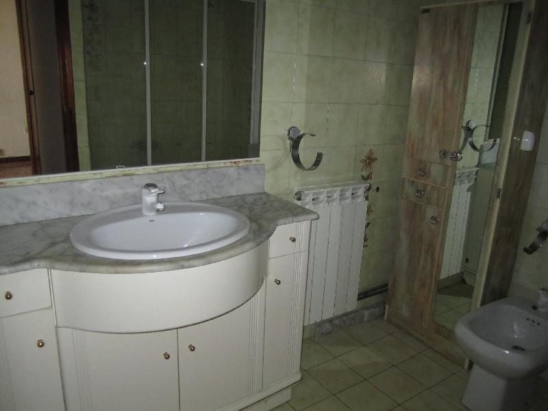 Apartamento en Vinaròs (34023-0001) - foto3