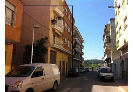Apartamento en Oropesa del Mar/Orpesa (34027-0001) - foto1