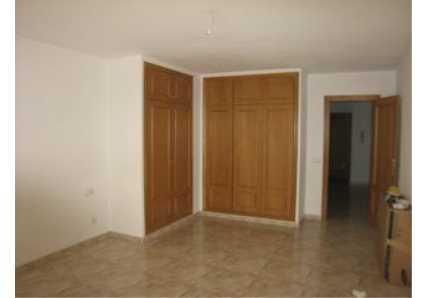 Apartamento en Grao de Castell�n (34028-0001) - foto4