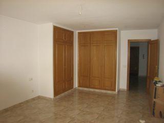 Apartamento en Grao de Castell�n (34028-0001) - foto0