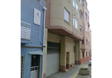 Apartamento en Grao de Castell�n - 1
