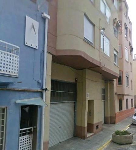 Apartamento en Grao de Castell�n (34028-0001) - foto2