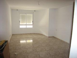 Apartamento en Grao de Castell�n (34028-0001) - foto3