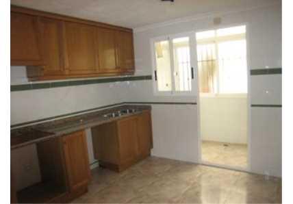 Apartamento en Grao de Castell�n - 0