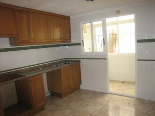 Apartamento en Grao de Castell�n (34028-0001) - foto1