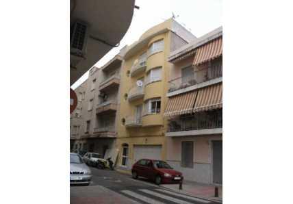 Apartamento en Gandia (34039-0001) - foto7