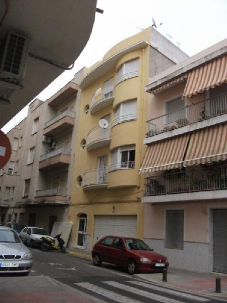 Apartamento en Gandia (34039-0001) - foto0