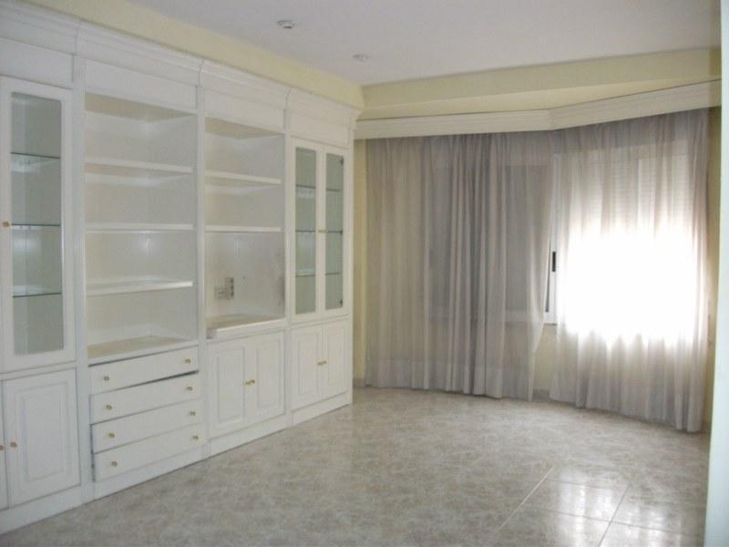Apartamento en Gandia (34039-0001) - foto1