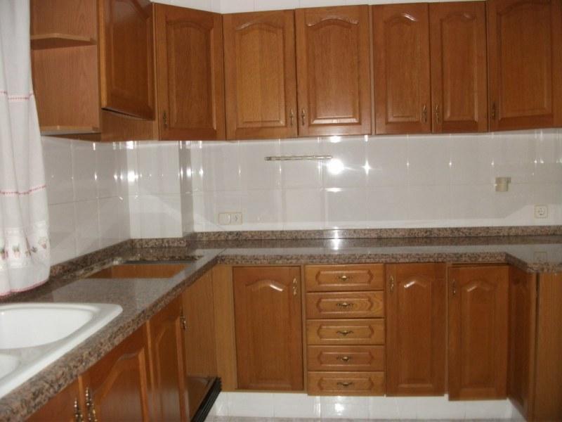 Apartamento en Gandia (34039-0001) - foto4