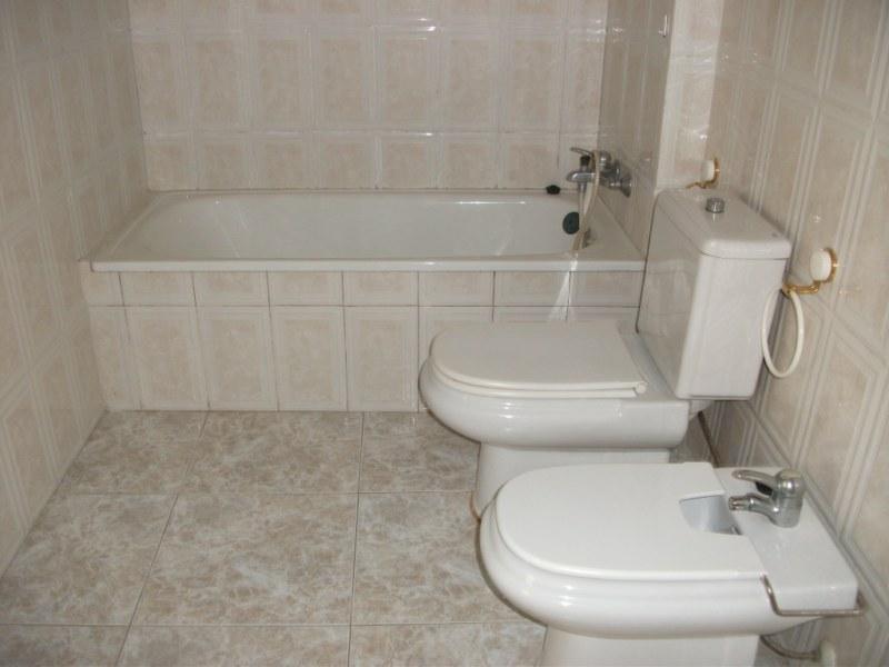 Apartamento en Gandia (34039-0001) - foto2