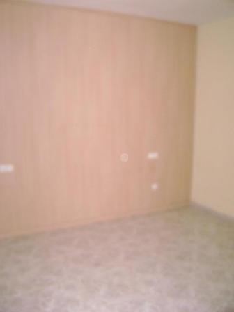 Apartamento en Gandia (34039-0001) - foto3