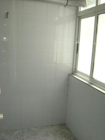 Apartamento en Gandia (34039-0001) - foto6