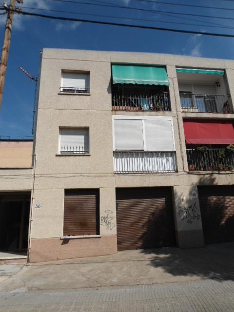 Apartamento en Parets del Vallès (34051-0001) - foto0