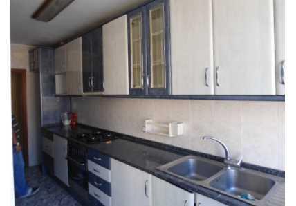 Apartamento en Parets del Vallès - 1
