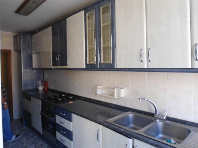Apartamento en Parets del Vallès (34051-0001) - foto2