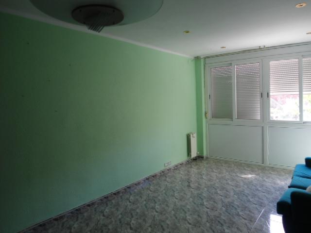 Apartamento en Parets del Vallès (34051-0001) - foto3
