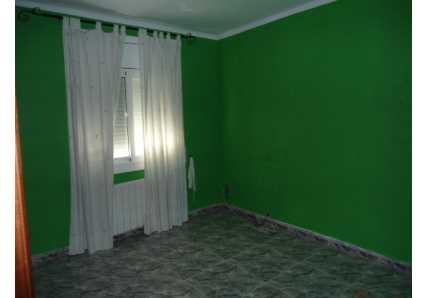 Apartamento en Parets del Vallès - 0
