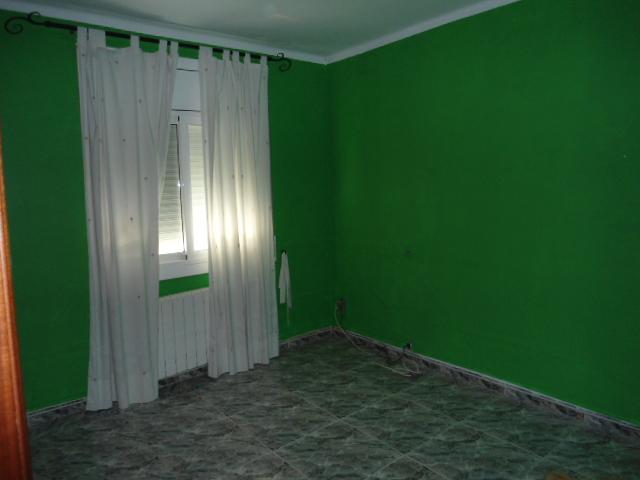 Apartamento en Parets del Vallès (34051-0001) - foto1