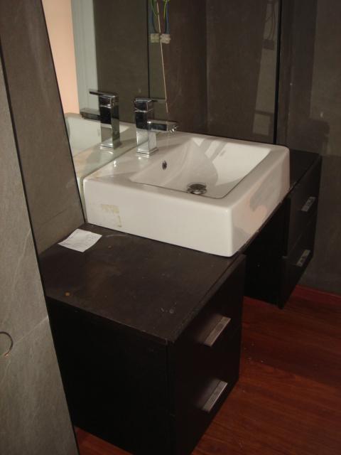 Apartamento en Barcelona (34089-0001) - foto4